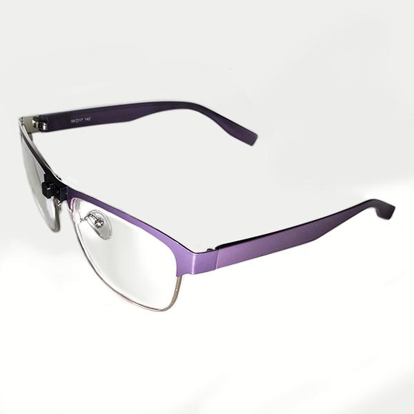 TM640 Lavender