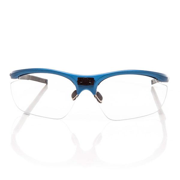 TS Azul