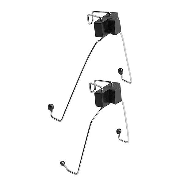 Adaptadores para óculos de grau