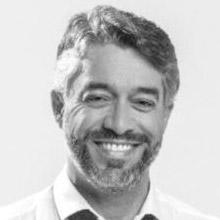 Dr. Carlos Bettoni