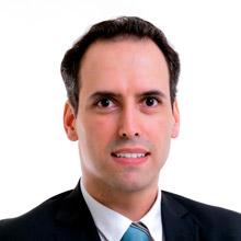 Dr. Carlos de Carvalho