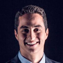 Dr. Filipe Jaeger