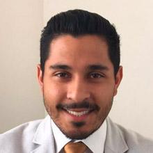 Dr. João Paulo Leao