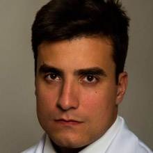 Dr. Juarez Satiro