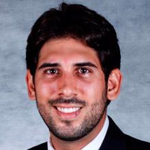 Dr. Raphael Cangussu