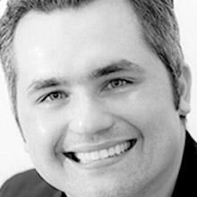Dr. Renato Trezza