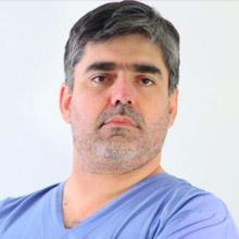 Dr. Rodrigo Villagra
