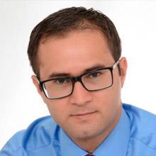 Dr. Saulo Freitas