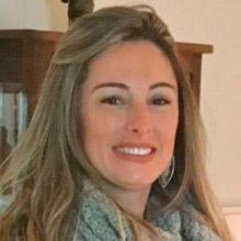 Dra. Camila Balbi