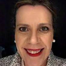 Dra. Patricia Ferrari