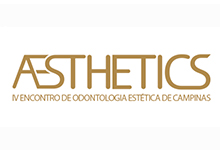 AESTHETICS 2019