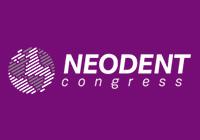 NeoDent - 6, 7 e 8 de Junho - PR
