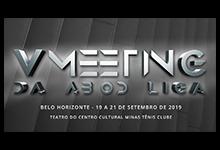 V Meeting ABOD