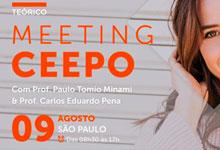 Meeting CEEPO