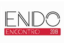 ENDO ENCONTRO 2019