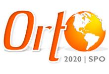 ORTO 2020-SPO