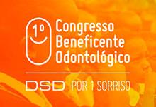 Congresso Beneficente Odontológico