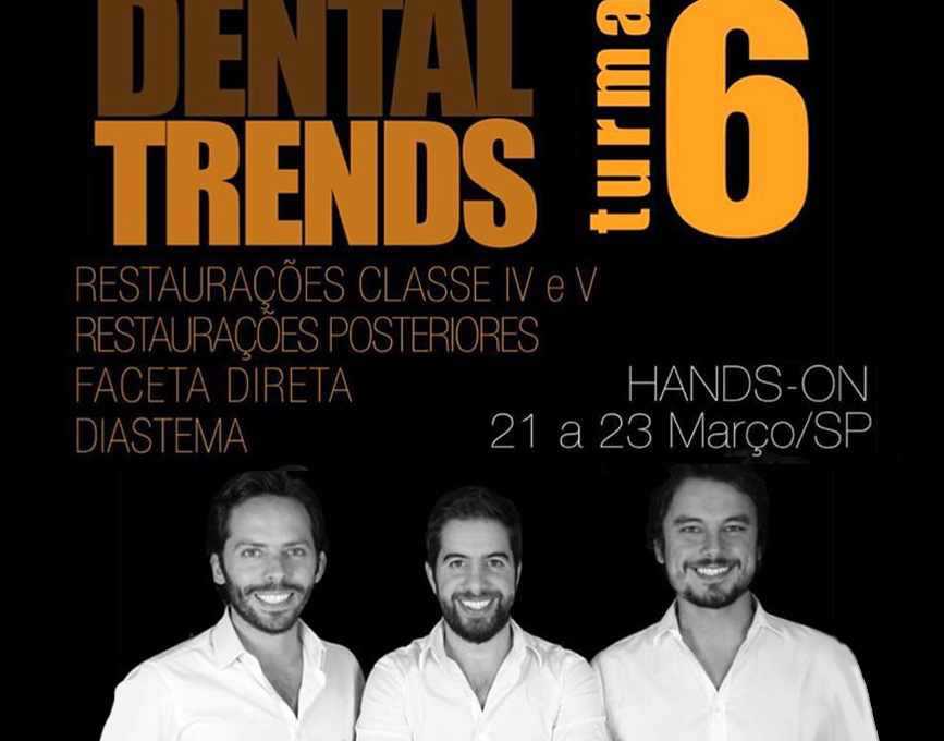 Dental Trends